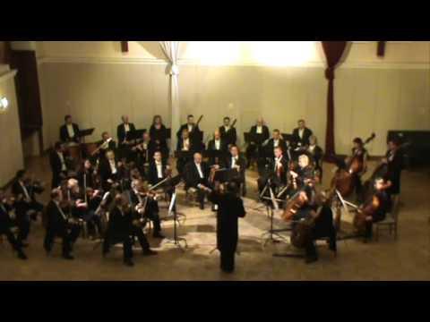 Xxx Mp4 Haydn Symphony No 101 In D The Clock II Andante 3gp Sex