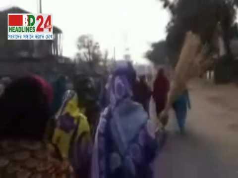 Bogra 19 12 13