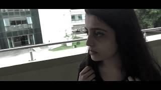 FRAIL   ft. Sharvari   Sukruth Sudhakar
