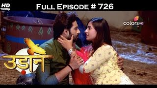 Udann Sapnon Ki - 28th February 2017 - उड़ान सपनों की - Full Episode (HD)