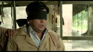 Meghmallar first trailer