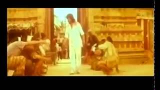 Kannada Upendra A movie comedy sense
