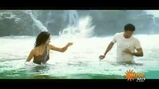 Yaaro Manathile..... Dhaam Dhoom - HD 720p- , Kangana Ranaut-Jayam Ravi, Lakshmi Rai Video Song