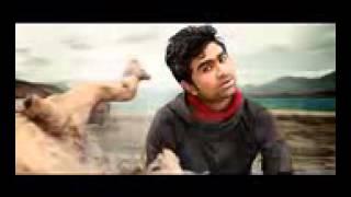 Manena mon by IMRAN @ PUJA HD MUSIC VIDEO 2013   YouTube