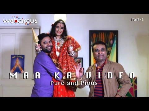 Xxx Mp4 Radhe Maa Ka Video Spoof Radhe Maa Caught On Camera Getting Ready Pure And Pious 3gp Sex