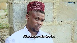 Lukuleke Latest Yoruba Comedy Movie 2017 Drama Premium