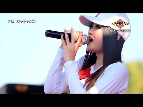 NELLA KHARISMA - BOJO GALAK - SAFANA LIVE SUGIHWARAS MAOSPATI MAGETAN 19 AGUSTUS 2017 mp3