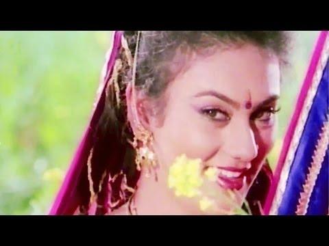 Nai Odhu Odhni, Laju Lakhan- Gujarati Dance Song