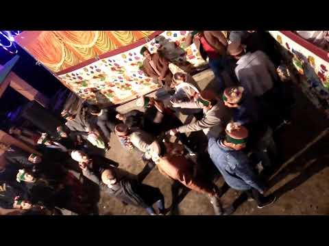 Xxx Mp4 Shyamu Live Show In Sangla 3gp Sex