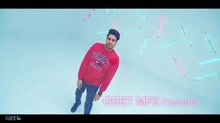 New song latast song Nawa Nawa chat Aothy lagay sonaya 2018 full sad song