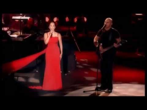 Sertab Erener&Demir Demirkan Zaferlerim&Aşk