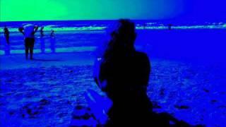 janis joplin summertime lyrics