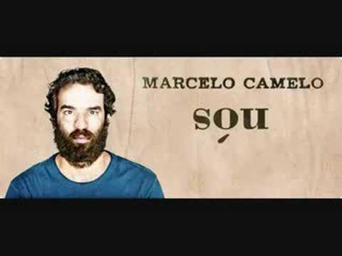 Xxx Mp4 Marcelo Camelo E Mallu Magalhães Janta 3gp Sex