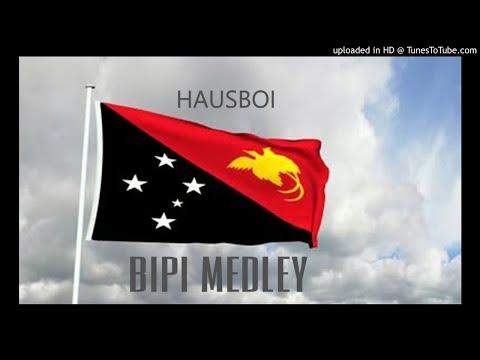 Xxx Mp4 Hausboi Bipi Medley PNG Music 3gp Sex