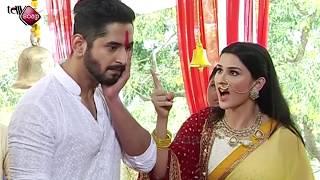 Piya Albela - 17th January 2018 Episode - Zee TV Serial -Telly Soap