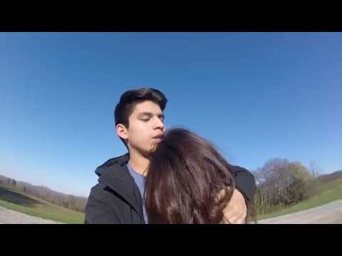 Proposing To My Girlfriend Hd Mp4 3gp Videos Download