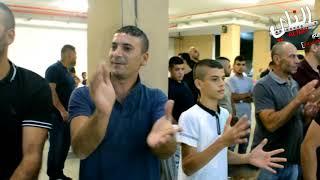 موسى حافظ مهرجان ابو عدي طاطور الرينة 2017