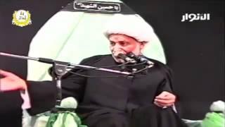 الشيخ عبدالحميد المهاجر-تيسير الزواج