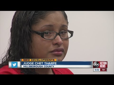 Xxx Mp4 Teacher Sentenced In Student Sex Abuse Case 3gp Sex