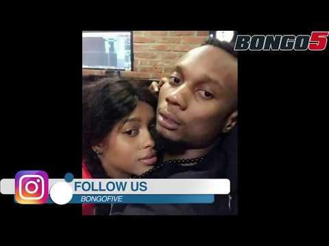 Xxx Mp4 Wasanii NANDY Na Bill Nass Waamua Kuonyesha Video Zao Za Utupu 3gp Sex
