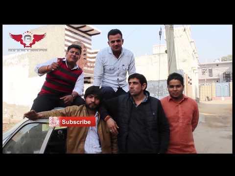 Xxx Mp4 Yaar Gaddar Full Yaar Gaddar Hindi Short Film Full Video Directed By Anil Prem Nagariya 3gp Sex