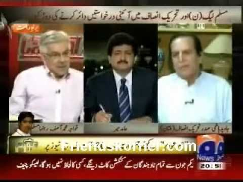Xxx Mp4 Javed Hashmi Exposing Khawaja Asif 3gp Sex