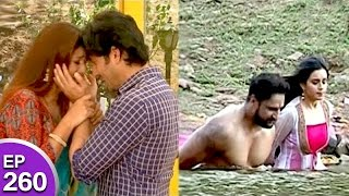 Simar Secretly Meets Prem | Naina Proves Villagers Wrong In Kaala Teeka