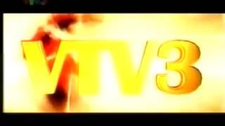 Hình hiệu VTV3 năm 2005