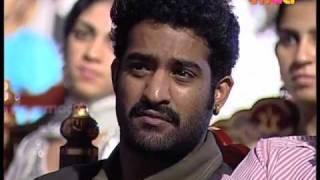 Cinemaa awards 2008: Rela re rela