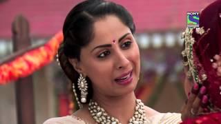 Kehta Hai Dil Jee Le Zara - Episode 32 - 9th October 2013
