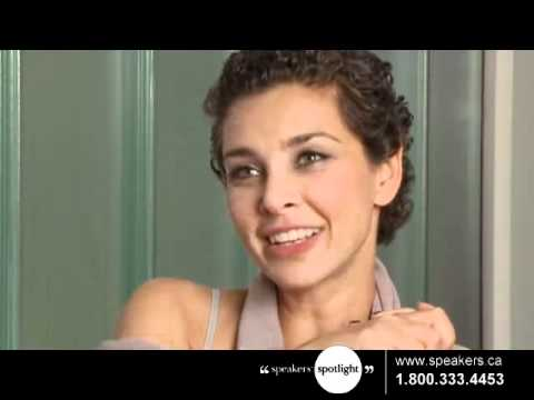Xxx Mp4 Lisa Ray Opens Up About Her Stem Cell Treatment Experience 3gp Sex