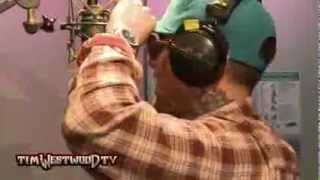 MAC MILLER WESTWOOD FREESTYLE 2012 NEW