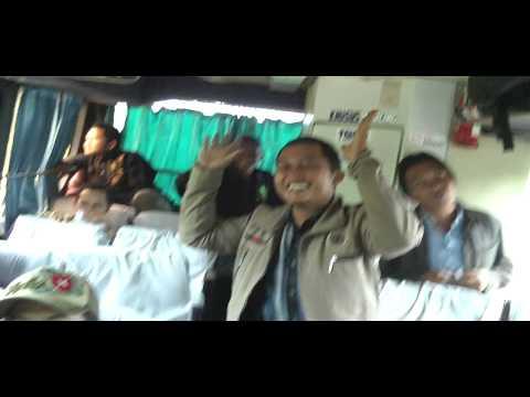Xxx Mp4 Mesum Dalam Bus 3gp Sex