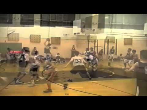 Xxx Mp4 CCU SF Summer Basketball 2001 COPIC Highlights 3gp Sex