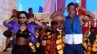 Saawariya Re O Saawariya (Eng Sub) [Full Video Song] (HD) With Lyrics - Kahin Pyaar Na Ho Jaaye
