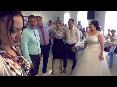 Xxx Mp4 HIT Orkestar Mome Krstica Dragan Cogra I Marija Matic Wedding Beeg Mix Svadba Marija I Ivica 3gp Sex