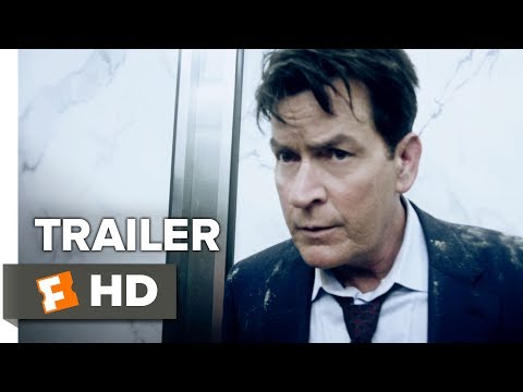 9/11 Trailer #1 (2017)   Movieclips Indie