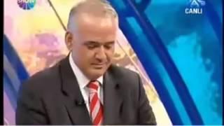 Ahmet Çakar 5 yıl önce de yapmıştı  Şampiyonlar Ligi kura çekiminde hile yapıldı