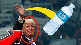 IMPOSSIBOL WATER BOTTLE FLIP CHALLENGE (MUST WHATCH)