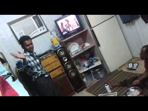 Bangladeshi boys watching sex movies
