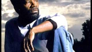 Beres Hammond   Love Means Never To Say I'm Sorry   YouTube