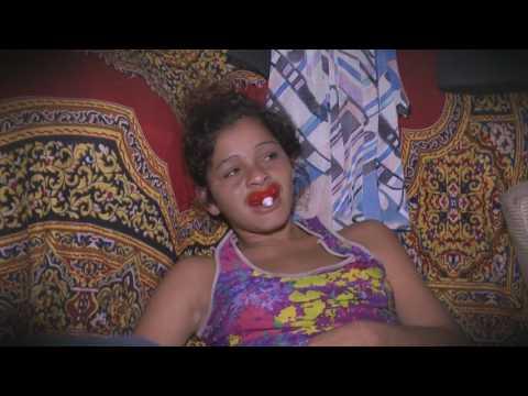 Xxx Mp4 Conheça O Drama Das Mulheres Que Se Prostituem Nos Mangues De Recife Para Usar Drogas 3gp Sex