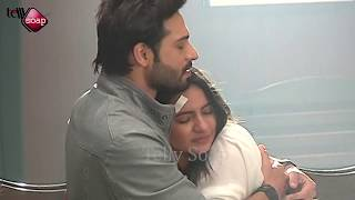 Udaan 1st December 2017 - Upcoming Episode - Colors TV Shows - Telly Soap