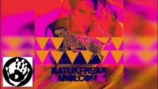 Karol Conka - Batuk Freak (Full Album Stream)