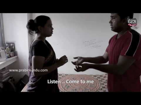 Xxx Mp4 Man Force To His Housemade Home Made Shortfilm By Ushashi Bhattacharya 3gp Sex
