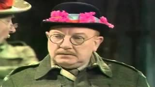 Dad's Army The Godiva Affair S07 04
