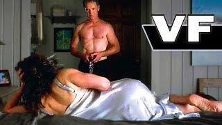 JESSIE Bande Annonce VF ✩ Film Netflix, Stephen King (2017)
