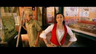 Thoda Pyaar Thoda Magic - Beete Kal Se / German Subtitle / [2008]