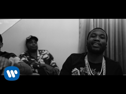 Meek Mill Shine Official Music Video