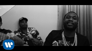 Meek Mill - Shine [Official Music Video]